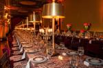 luxury event photography